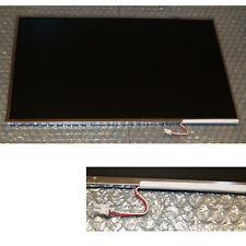 15,4 Zoll TFT LCD Display LP154WX4 TL AB Monitor Screen Matte Panel HP8530