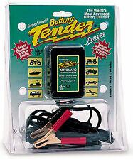 Battery Tender Battery Tender Jr. 12V ATV HARLEY JETSKI