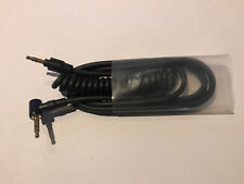 Cable de repuesto cables de audio para pulsaciones por Detox