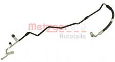 Hochdruck-/Niederdruckleitung, Klimaanlage für Klimaanlage METZGER 2360003