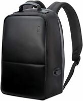 BOPAI Anti-Theft Business Backpack 15.6 Inch Laptop Water-Resistant with USB...