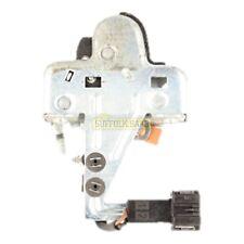 SAAB 95 9-5 9600 98-10MY 4 DOOR SALOON BOOT LATCH LOCK 5331293 USED GENUINE