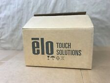 "Elo Entutive 1502L 15"" TouchScreen LCD Display E045538 ✅❤️️✅❤️️ NEW"