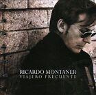 NEW Viajero Frecuente (Audio CD)
