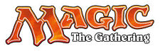 60 Card Custom Budget Deck MTG Magic the gathering cards lot READY TO PLAY CNY