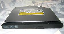 Dell Inspiron 3520 n5050 Vostro 1540 Blu-ray BD-R Read Drive DVDRW DVD+R 2XNWX