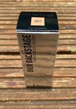 DIOR Backstage - Face & Body Glow - BNIB - 50ml - 001 Universal - RRP £28.50