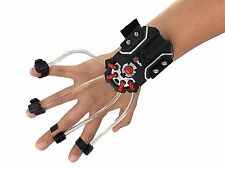 SpyX Light Hand- Use Your Hand As A Light In The Dark- Become The Ultimate Spy