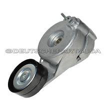 Belt Tensioner for Mercedes ML320 GL320 E350 W251 R320 S350 SPRINTER 2500 3500