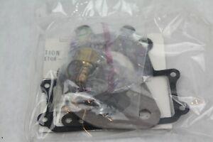 Carburetor REBUILD Repair Kit-Kit/Carburetor BWD AUTOMOTIVE 10596A NOS