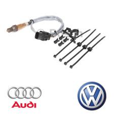 SONDA LAMBDA VW GOLF V AUDI A3 1.9 TDI BLS-2.0 TDI CBA CFF   BOSCH