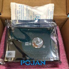 320GB Hard Disk Drive FirwmareCZ248-67907 fit for HP LaserJet Enterprise M680