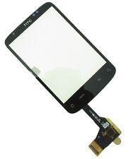 Touchscreen Digitizer Touch Screen Glas für HTC G8 Wildfire (A3333) Mit Chip