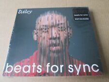 Wiley - Beats For Sync  [2 CD SET PROMO ONLY]  NEW AND SEALED