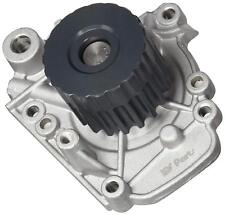 To Fit Honda Accord Civic CRX HR-V Rover 400 Water Pump Coolant