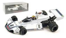 Spark Brabham Diecast Racing Cars