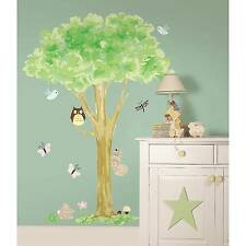 Bedroom Baby Large Wall Stickers