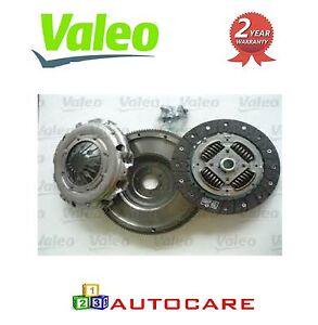 VALEO - RENAULT CLIO 172 182 SPORT 2.0 16V 3 PIECE CLUTCH KIT