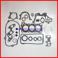 Engine Cylinder Head Gasket Daihatsu Hijet S80P S81P EB 550cc Non Turbo