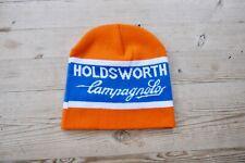 Holdsworth Cycling, Bike, Bicycle Beanie Hat