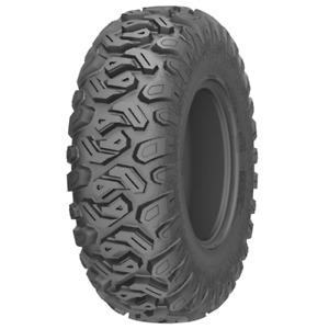 0832101401D1 KendaK3201 Mastadon Ht Tire~2008 Arctic Cat Prowler XT 650 4x4 Auto