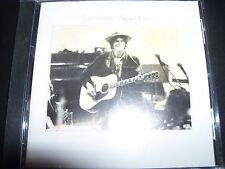 Neil Young Comes A Time (Australia) CD – Like New