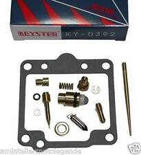 YAMAHA SR250SE - Kit de réparation carburateur KEYSTER KY-0392