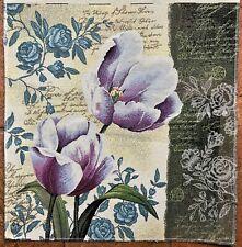 tessuto lilla in vendita Cuscini | eBay