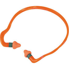 Howard Leight By Honeywell QB2 HYG Quiet Headband Earplugs Defenders - SNR 24 db