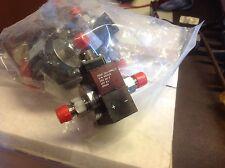 GE Druck Sensing PDCR120 Pressure Sensor Module Sensor PDCR120/35WL/C $189