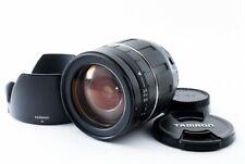Tamron 185D AF LD IF 28-300mm f3.5-6.3 Macro for Nikon [Exc w/Hood [235]
