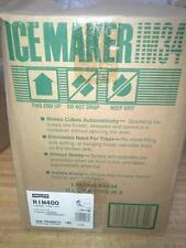 Kenmore Refrigerator / Freezer Ice Maker 218734400, 5303910088, Gemline RIM400