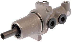 Brake Master Cylinder for Dodge Sprinter 03-06 M630376 MC390980