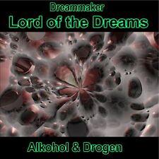 Alkohol & Drogen ( Hypnose CD )