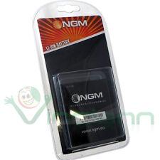Batteria BLISTER BL-92 2100mAh originale NGM per You Color P503 P509 ricambio