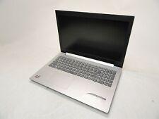 Lenovo IdeaPad 320-15ABR Gaming Laptop AMD A12-9720P 2.7GHz 8GB 0HD Radeon R7