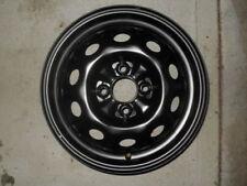 Car & Truck Wheels 5.5J Rim Width 100 Stud Diameter
