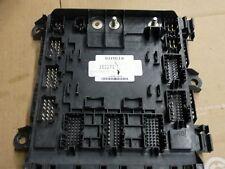 Freightliner Daimler Body Controller CONFIG SSAM 12V VER 1703 A06-94904-000