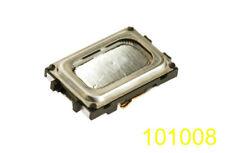Doehler & Haass LS1308 Lautsprecher + Schallbox