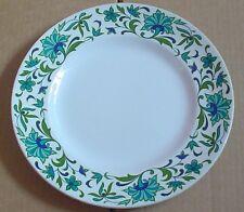 Midwinter Staffordshire SPANISH GARDEN By Jessie Tait Salad Plate