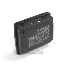 ICOM BP-217 IC-80AD IC-91A IC-91AD IC-E80D IC-E90 IC-E91 IC-T90 IC-T90A IC-T91