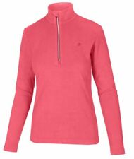 Hot Stuff Fleece Half Zip - maglia in pile - donna
