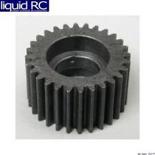 Associated 9360 Idler Gear:RC10B2/B3/B4 T2/T3/T4