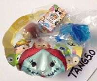 New Disney Tsum Tsum Crush George Series 7 Finding Nemo Blind Mystery Pack Bag