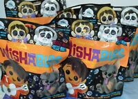 New!  Disney Parks Wishables - Coco - Sealed Mystery Blind Bag