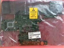 NEW Dell XPS 15 L501X Nvidia GeForce 420M GT Laptop MotherboardC9RHD 0C9RHD