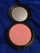 MAC Limited Edition Shell Pearl Beauty Powder