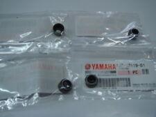 4 paraolio valvola Yamaha XT 550 600 tutti XT600Z Tenerè XV 535 cod 1J71211901