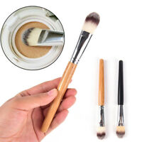 Facial Face Mask Mud Mixing Brush Tools Skin Care Beauty Women Makeup DIY Tool F