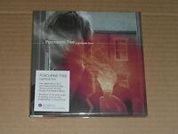 "Porcupine Tree ""Lightbulb Sun"" 2016 CD Sealed [Steven Wilson No-Man Blackfield]"
